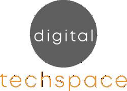 Techspace digital